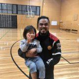 海外で自分の子供に習わせたい格闘技はどれ?